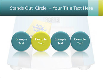 0000075683 PowerPoint Template - Slide 76