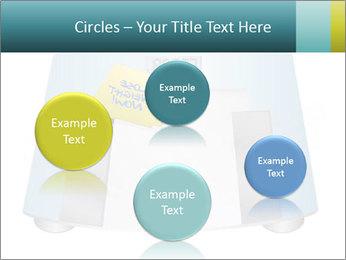 0000075683 PowerPoint Templates - Slide 77