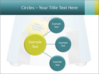 0000075683 PowerPoint Templates - Slide 79