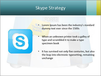 0000075683 PowerPoint Template - Slide 8