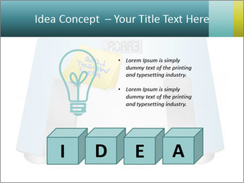 0000075683 PowerPoint Template - Slide 80