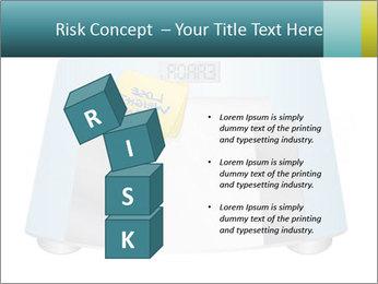 0000075683 PowerPoint Templates - Slide 81