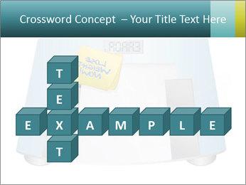 0000075683 PowerPoint Templates - Slide 82
