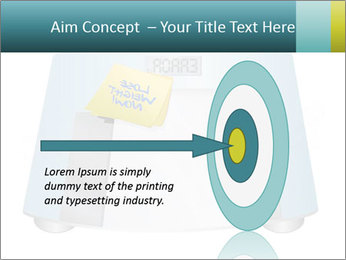 0000075683 PowerPoint Template - Slide 83