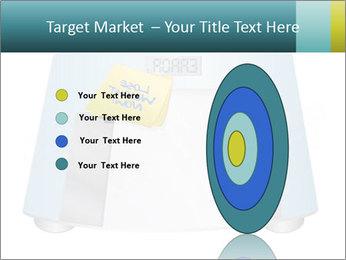 0000075683 PowerPoint Templates - Slide 84