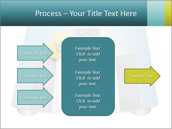 0000075683 PowerPoint Template - Slide 85