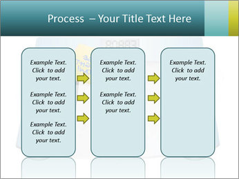 0000075683 PowerPoint Templates - Slide 86