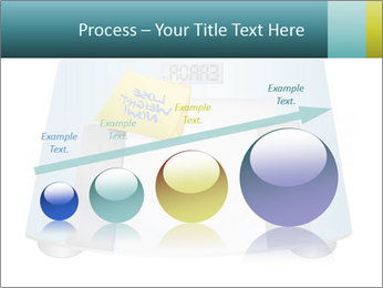 0000075683 PowerPoint Template - Slide 87