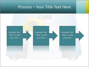 0000075683 PowerPoint Template - Slide 88