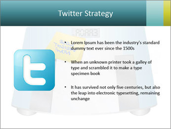 0000075683 PowerPoint Templates - Slide 9