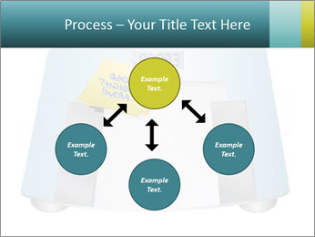 0000075683 PowerPoint Template - Slide 91