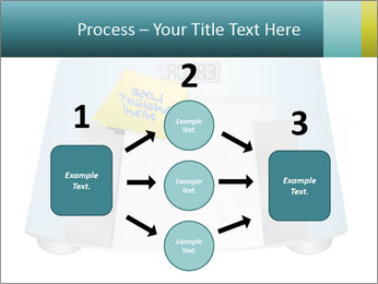 0000075683 PowerPoint Template - Slide 92