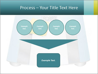 0000075683 PowerPoint Template - Slide 93