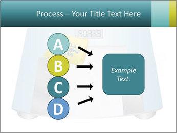 0000075683 PowerPoint Templates - Slide 94