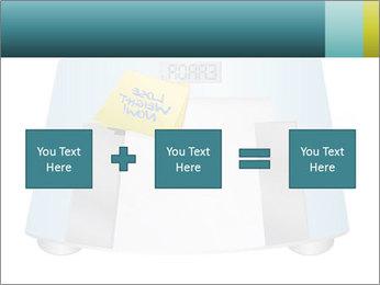 0000075683 PowerPoint Templates - Slide 95