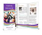 0000075684 Brochure Templates