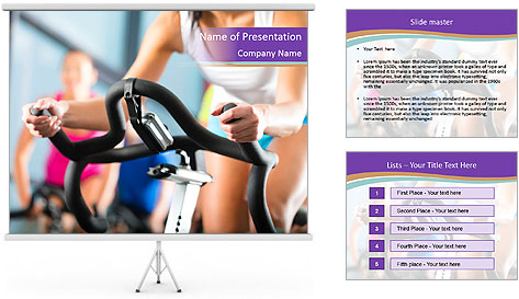 0000075684 PowerPoint Template
