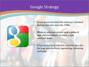 0000075684 PowerPoint Template - Slide 10