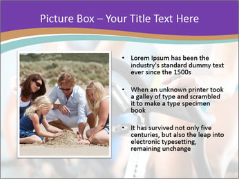0000075684 PowerPoint Templates - Slide 13