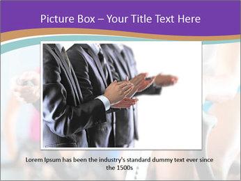 0000075684 PowerPoint Template - Slide 16