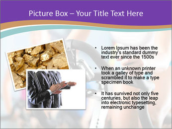 0000075684 PowerPoint Template - Slide 20