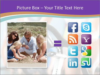 0000075684 PowerPoint Templates - Slide 21