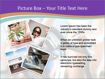 0000075684 PowerPoint Templates - Slide 23
