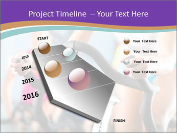 0000075684 PowerPoint Templates - Slide 26