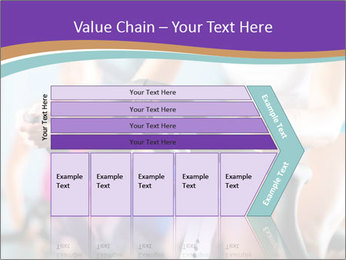 0000075684 PowerPoint Template - Slide 27