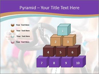 0000075684 PowerPoint Template - Slide 31