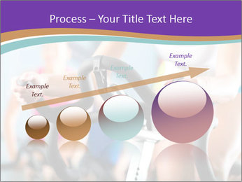 0000075684 PowerPoint Templates - Slide 87