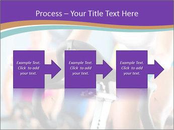 0000075684 PowerPoint Template - Slide 88