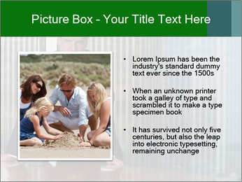 0000075685 PowerPoint Template - Slide 13