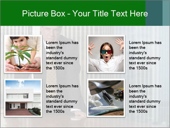 0000075685 PowerPoint Template - Slide 14