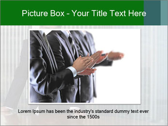 0000075685 PowerPoint Template - Slide 16