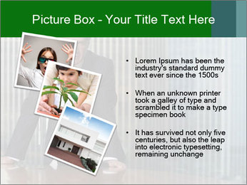 0000075685 PowerPoint Template - Slide 17