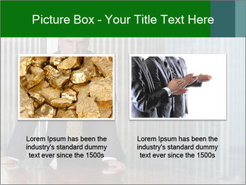 0000075685 PowerPoint Template - Slide 18