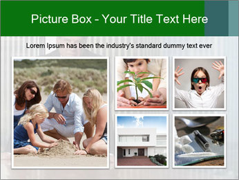 0000075685 PowerPoint Template - Slide 19