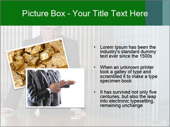 0000075685 PowerPoint Template - Slide 20