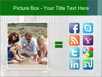 0000075685 PowerPoint Template - Slide 21