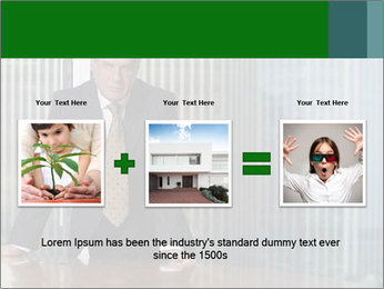 0000075685 PowerPoint Template - Slide 22