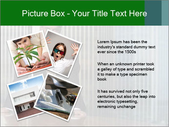 0000075685 PowerPoint Template - Slide 23