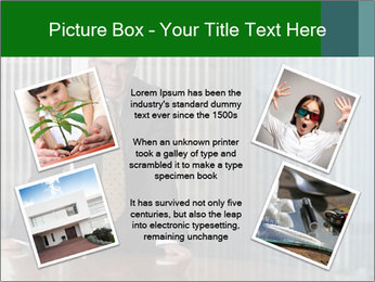 0000075685 PowerPoint Template - Slide 24