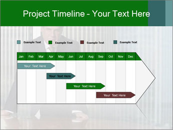 0000075685 PowerPoint Template - Slide 25
