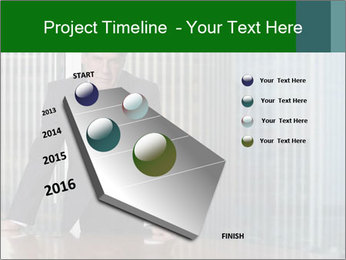0000075685 PowerPoint Template - Slide 26