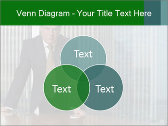 0000075685 PowerPoint Template - Slide 33