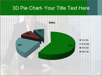 0000075685 PowerPoint Template - Slide 35