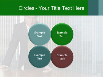 0000075685 PowerPoint Template - Slide 38