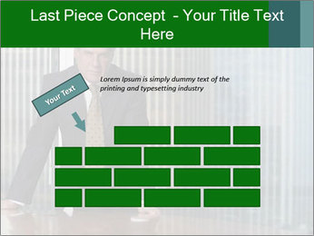 0000075685 PowerPoint Template - Slide 46