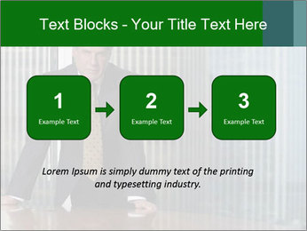 0000075685 PowerPoint Template - Slide 71